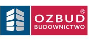 OZBUD