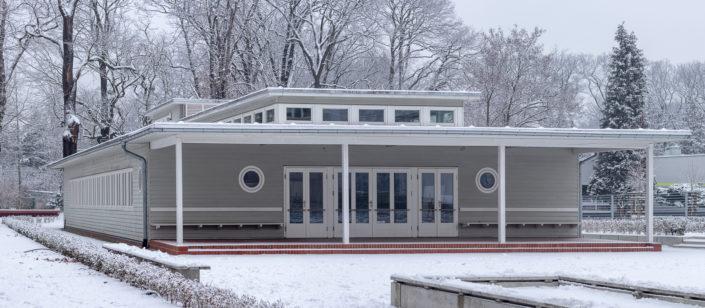 izba-architektów-budynek-zabytkowy-odbudowa-1