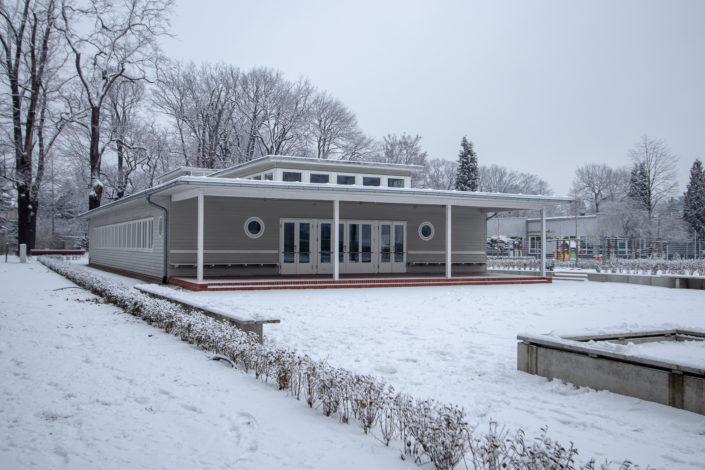 izba-architektów-budynek-zabytkowy-odbudowa-2