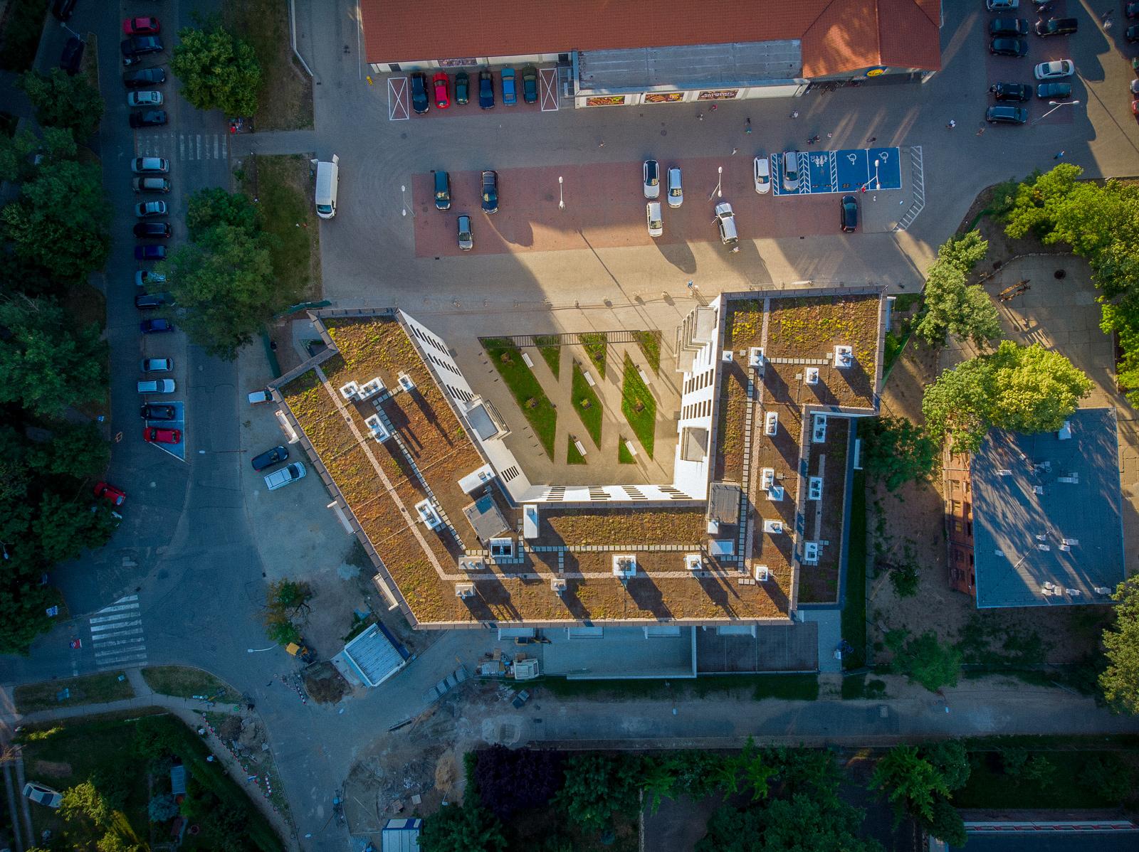 roosh-budynek-mieszkalny-chorwacka39-01