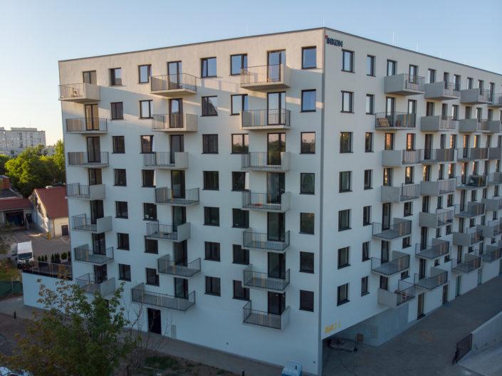 roosh-budynek-mieszkalny-chorwacka39-06