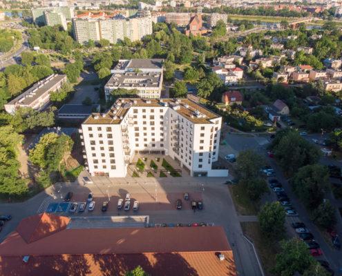roosh-budynek-mieszkalny-chorwacka39-04