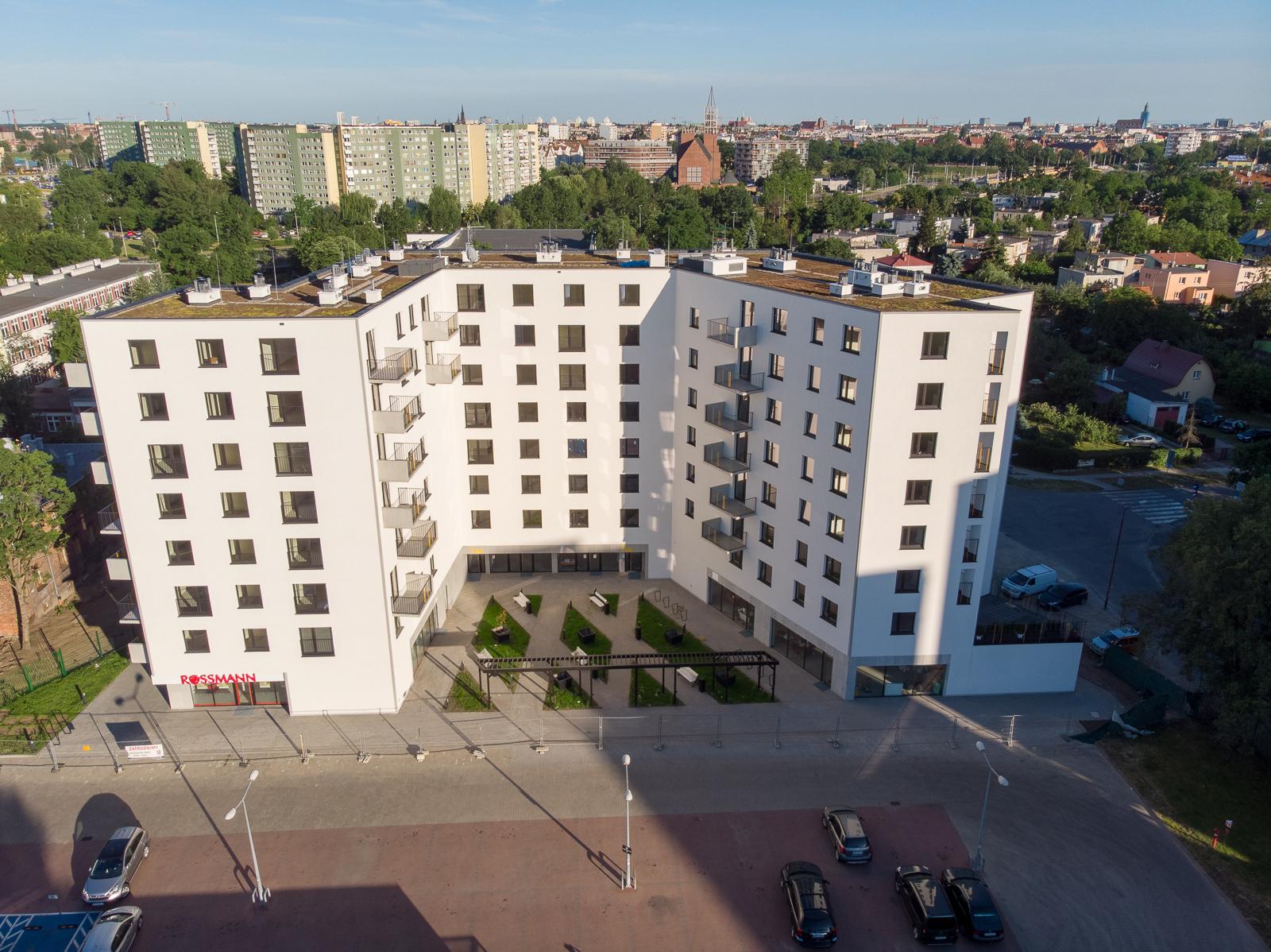 roosh-budynek-mieszkalny-chorwacka39-02
