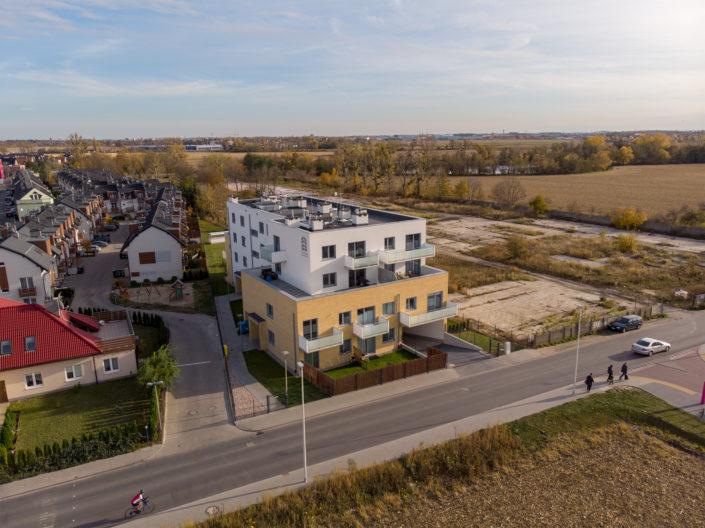 kameralny-budynek-mieszkaniowy-gagarina108-3