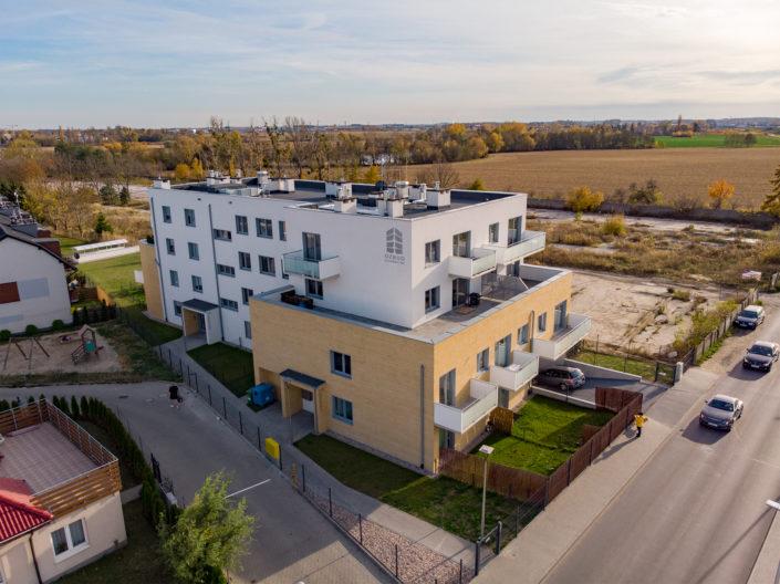 kameralny-budynek-mieszkaniowy-gagarina108-6