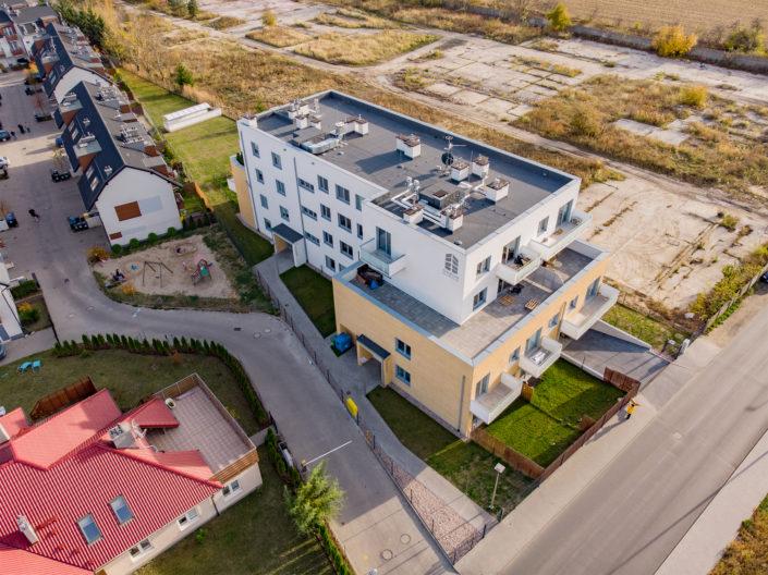 kameralny-budynek-mieszkaniowy-gagarina108-2