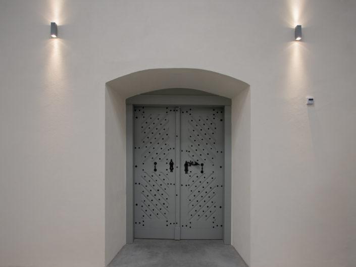 zabytkowe-drzwi