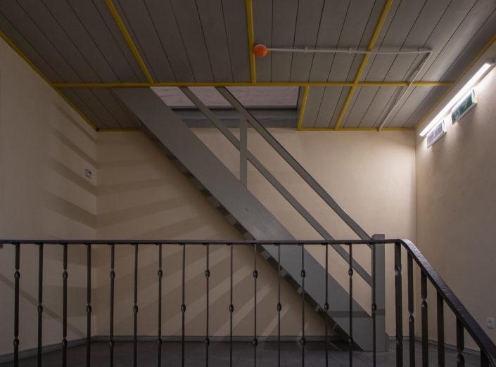 schody-na-wieze