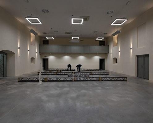 sala-koncertowa
