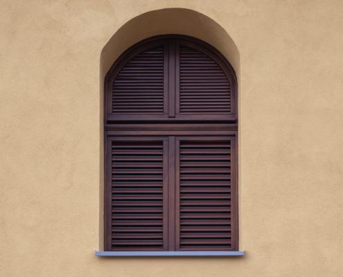 zabytkowe-okno