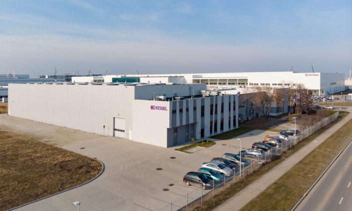 hale-stalowe-budownictwo-przemysłowe_Kessel (2)