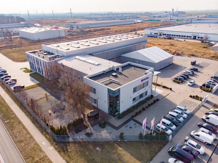 hale-stalowe-budownictwo-przemysłowe_Kessel (3)