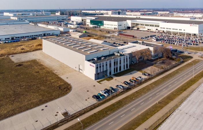hale-stalowe-budownictwo-przemysłowe_Kessel (6)