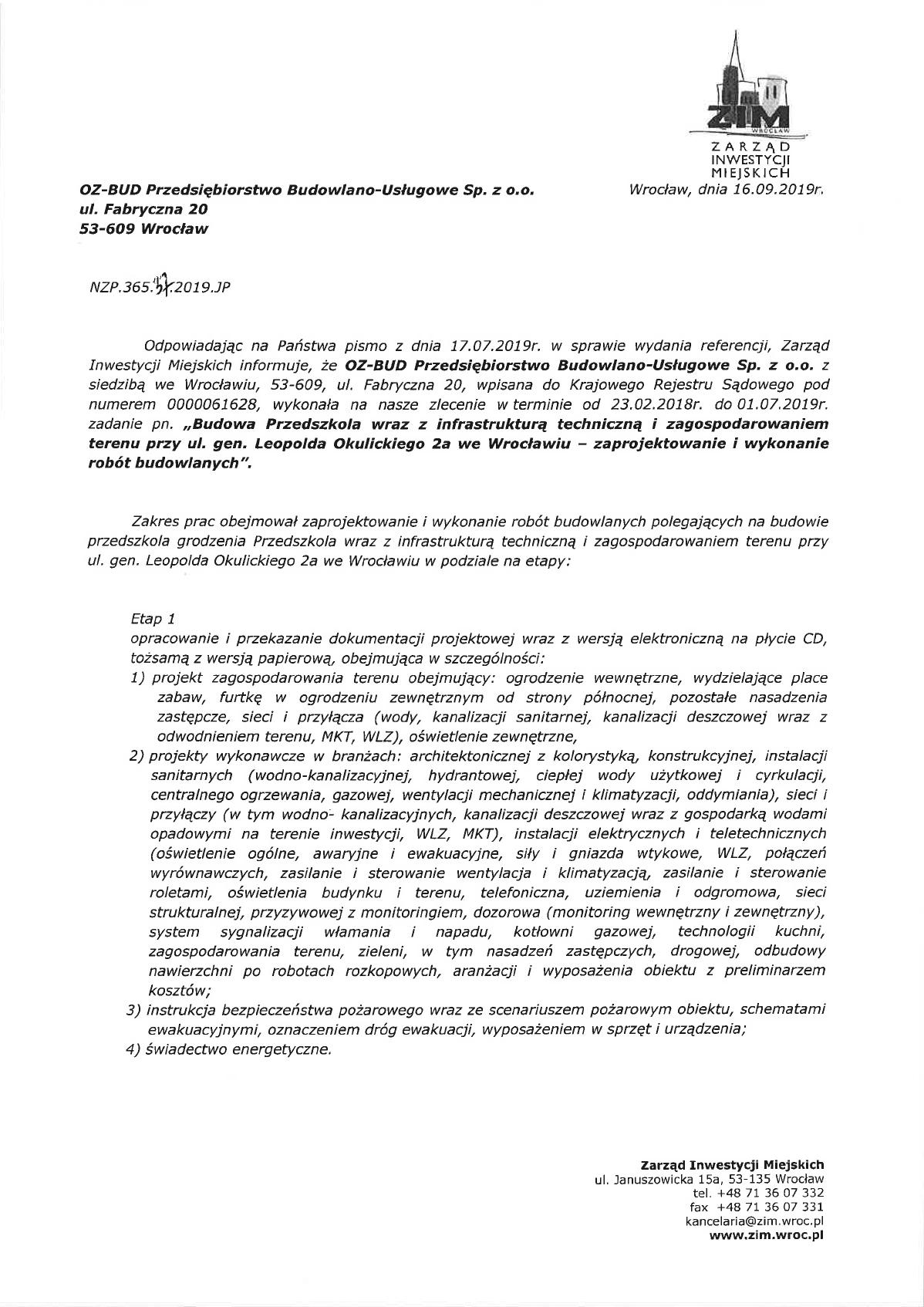 przedszkole-okulickiego-referencje_1